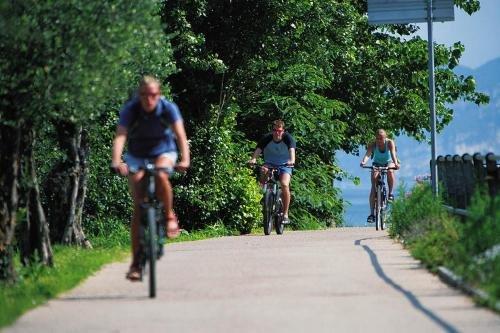 Hotel Al Molino - фото 16