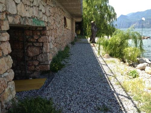 Hotel Al Molino - фото 20