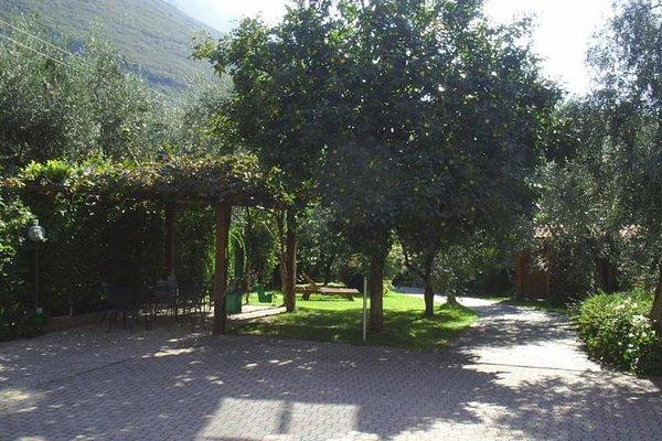 Casa Antonelli - фото 10