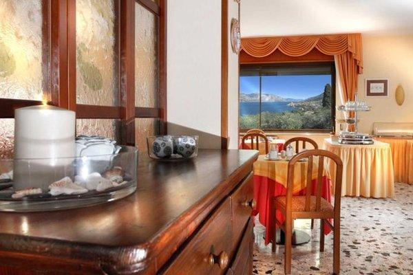 Casa Antonelli - фото 3