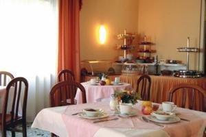 Casa Antonelli - фото 4