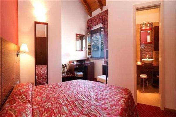 Hotel Lago Di Garda - фото 1