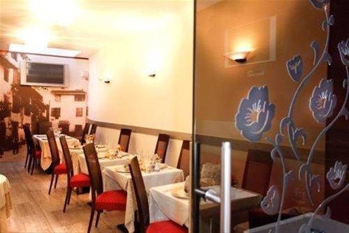 Hotel Lago Di Garda - фото 11