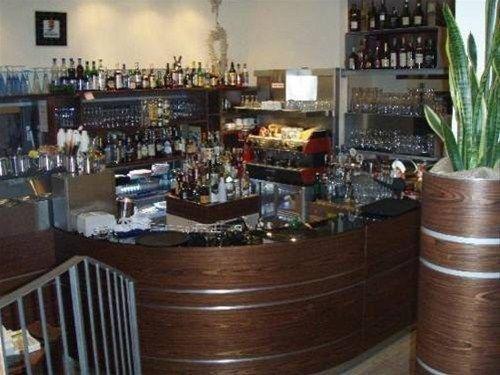 Hotel Lago Di Garda - фото 13