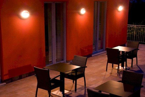 Hotel Campagnola - фото 5