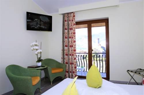 Hotel Augusta - фото 5