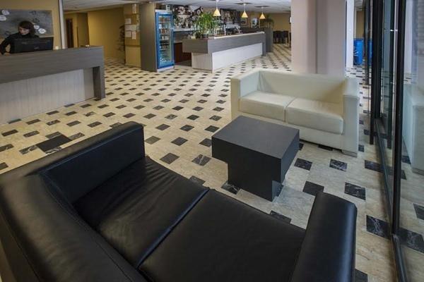 Hotel Sole Malcesine - фото 14