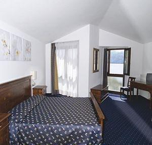 Hotel Sole Malcesine - фото 2