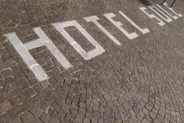 Hotel Sole Malcesine - фото 20