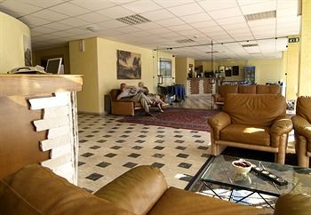 Hotel Sole Malcesine - фото 5
