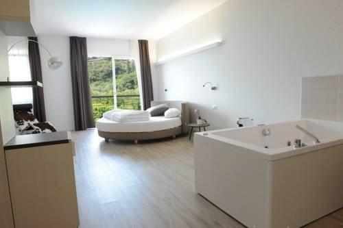 Hotel Val Di Monte Malcesine - фото 5