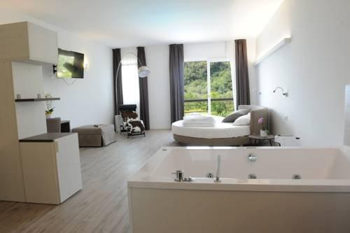 Hotel Val Di Monte Malcesine - фото 8