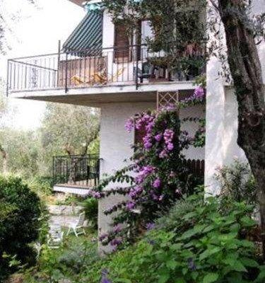 Casa Anny - фото 8