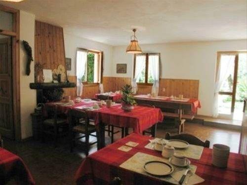 Casa Anny - фото 2