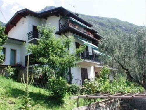 Casa Anny - фото 3