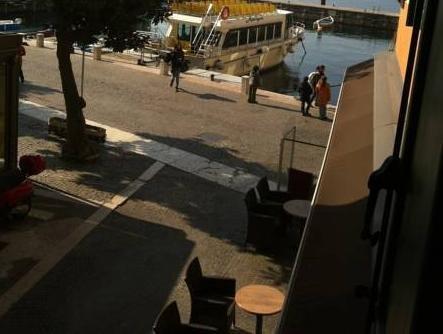 Hotel San Marco - фото 20