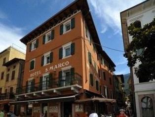 Hotel San Marco - фото 22