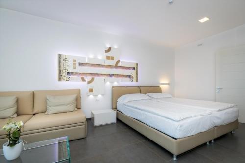 Hotel Vega - фото 2