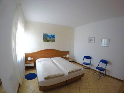 Appartamenti La Perla - фото 1