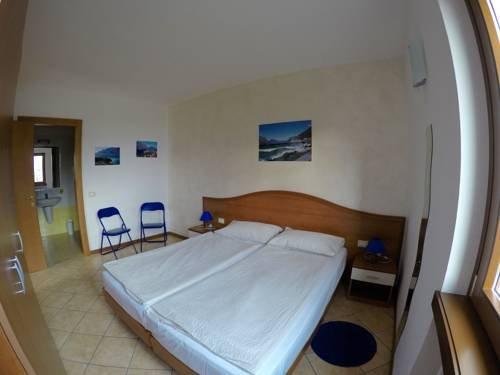 Appartamenti La Perla - фото 3
