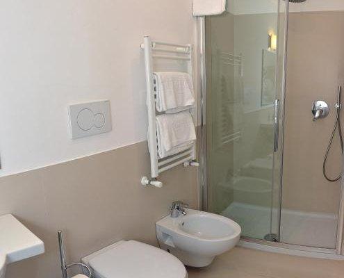 Tizi Apartments Corso Regina - фото 21