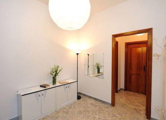 Tizi Apartments Corso Regina - фото 23