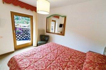 Hotel Italo - фото 1