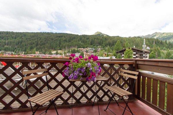 Hotel Italo - фото 19