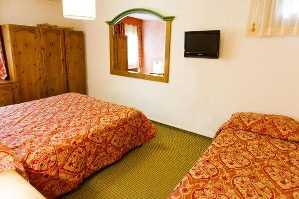 Hotel Italo - фото 2