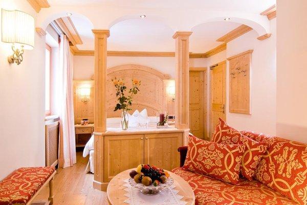 Hotel Diana - фото 1