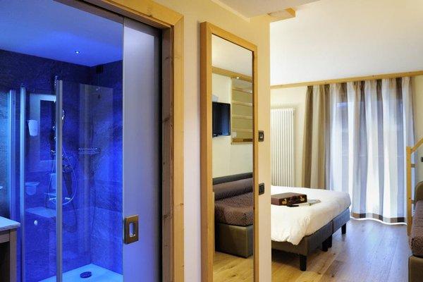 Hotel Diana - фото 10