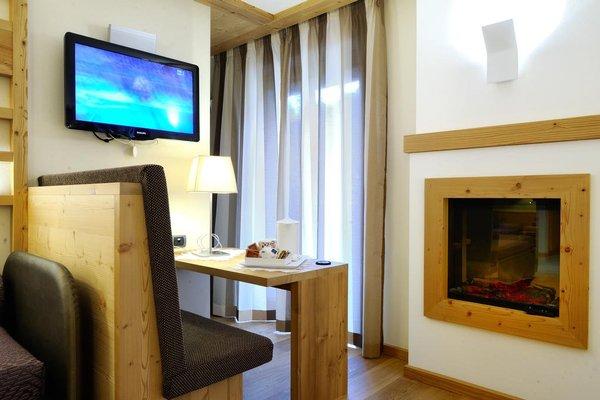 Hotel Diana - фото 5