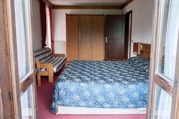 Hotel Il Catturanino