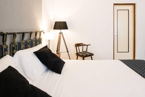 Hotel Lauri - фото 1