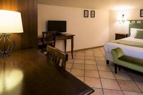 Hotel Lauri - фото 3