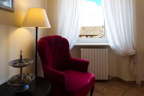 Hotel Lauri - фото 5