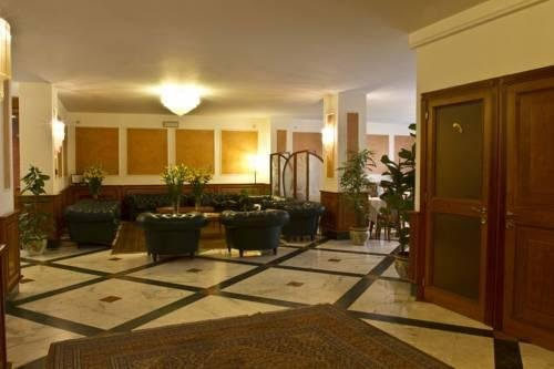 Hotel Claudiani - фото 14
