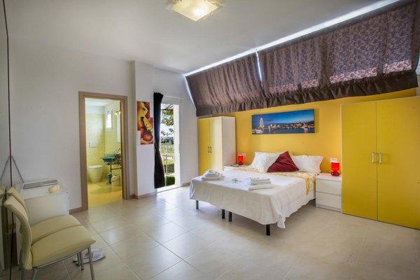 Residence Belohorizonte - фото 1