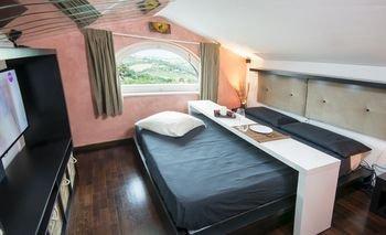 Residence Belohorizonte - фото 3