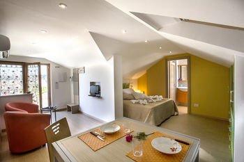 Residence Belohorizonte - фото 5