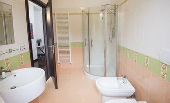 Residence Belohorizonte - фото 9