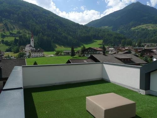 Hotel Stifter - фото 18