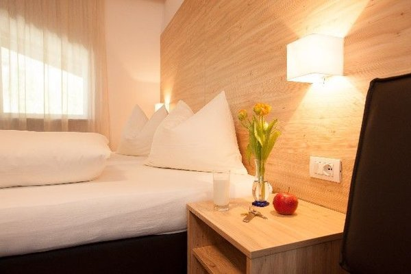 Hotel Stifter - фото 3