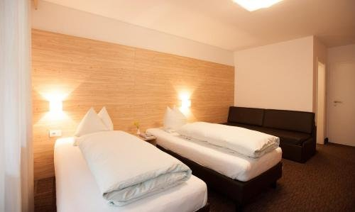 Hotel Stifter - фото 4
