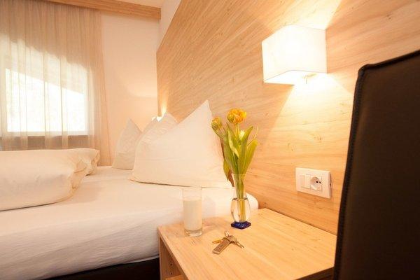 Hotel Stifter - фото 7