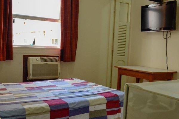 Hotel Ingles - фото 6
