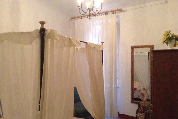 Bed & Breakfast La Torre - фото 10