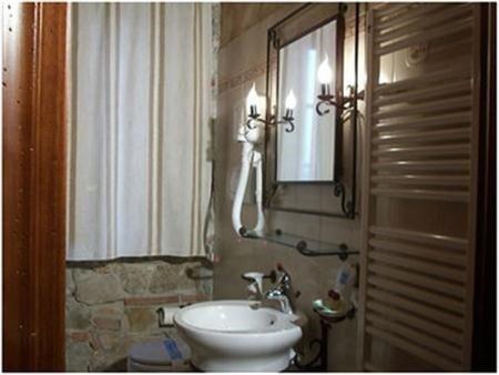B&B Villa Corte Degli Dei - фото 5
