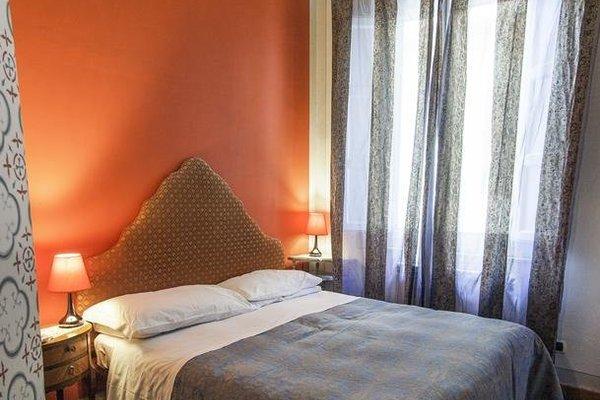 Al Tuscany B&B - фото 2
