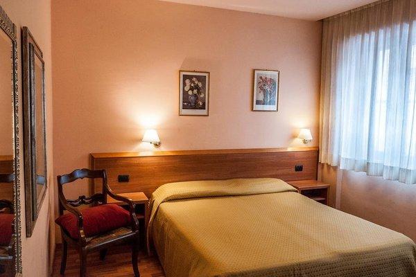 Hotel Bernardino - фото 2